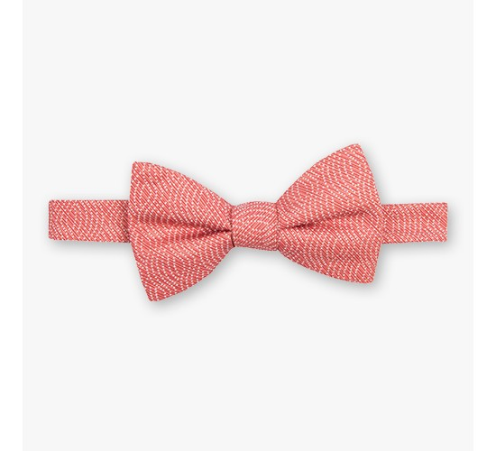 Men's Formal Wear Accessory - Goodfellow & Co™ Georgia Peach