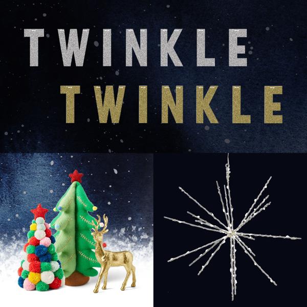 ideas-christmas-window-decorating