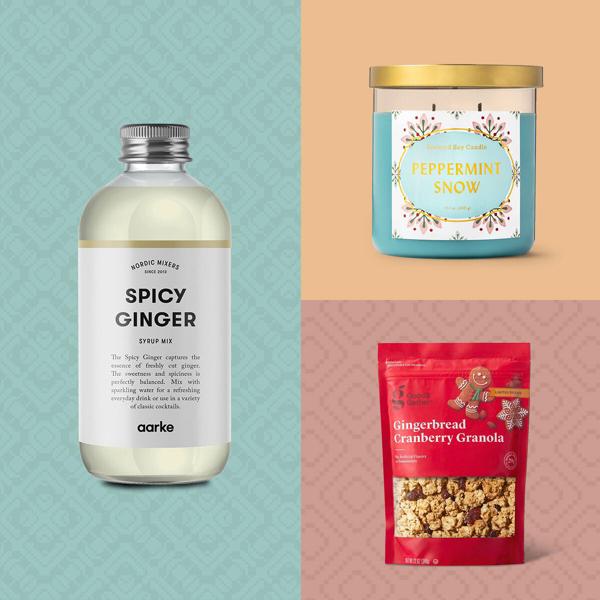 ideas-seasonal-flavors