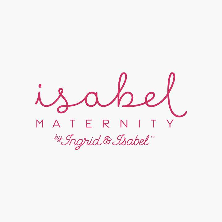 bcd4dee1100 Isabel Maternity by Ingrid   Isabel   Target