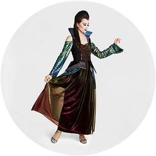 School Girl Halloween Costume College.Women S Halloween Costumes Target