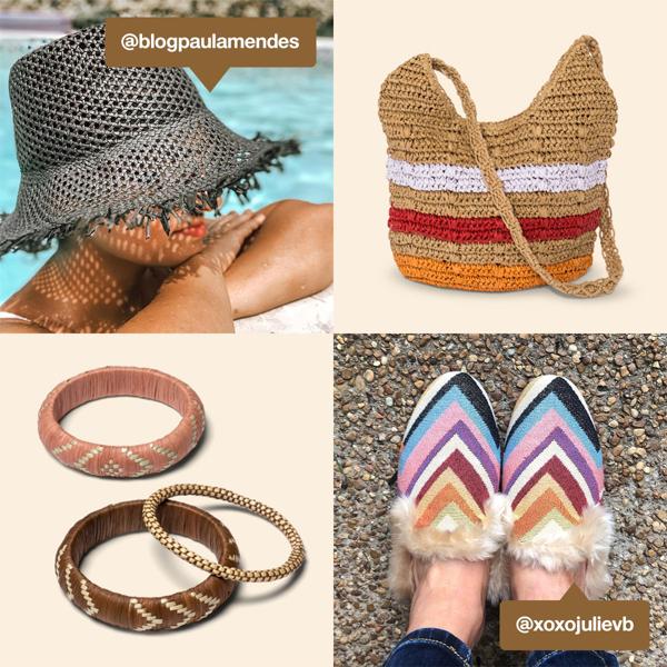 trends-woven-details