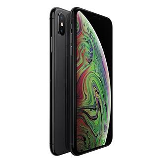 Iphone X Iphone Target