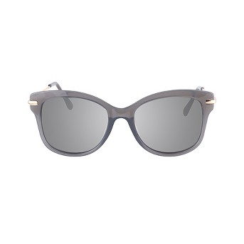 Women's Cateye Sunglasses - A New Day™