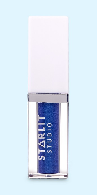 Starlit Studio Mythical Liquid Lid Shadow Out to Sea