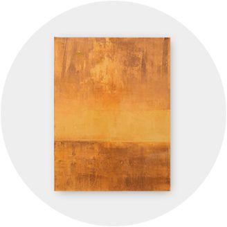 Canvas Art : Target