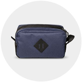 SWISSGEAR   Luggage   Target 885a0163b38c7