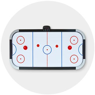 Game room target shop by category air hockey keyboard keysfo Image collections