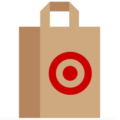 Same Day Delivery : Target