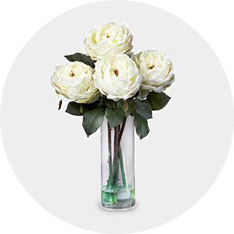 Artificial flowers plants target silk flower arrangements mightylinksfo