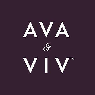 632d2f9d3b6 Ava   Viv   Target