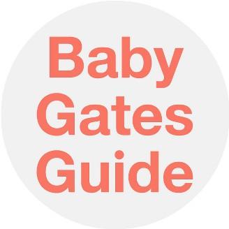 Extra Wide Walkthrough Baby Gates Target