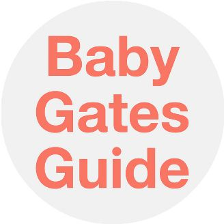 Extra Wide Walkthrough Baby Gates Target