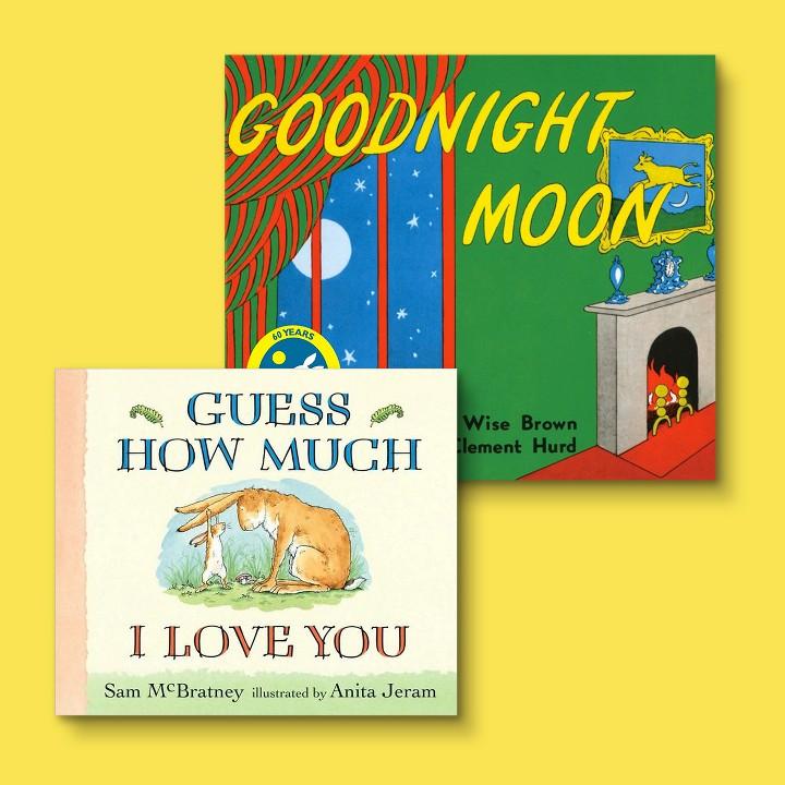 Coloring Book Kids Books Target