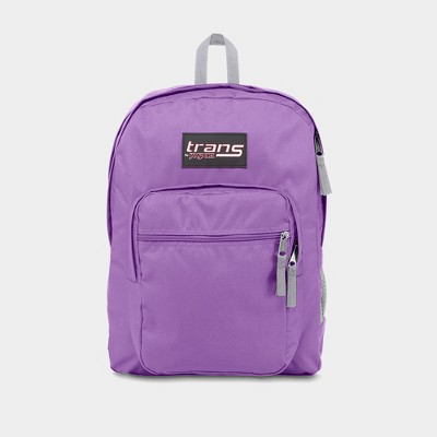 e20d34b69 Backpacks : Target