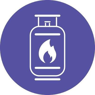 Propane/Liquid Petroleum Gas