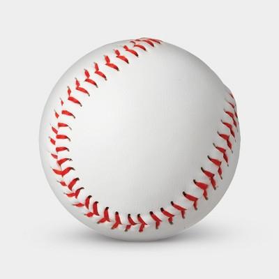 Baseball Equipment & Gear, Sports, Outdoors : Target