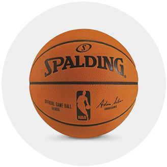 Basketball Equipment   Gear   Target f25441694a