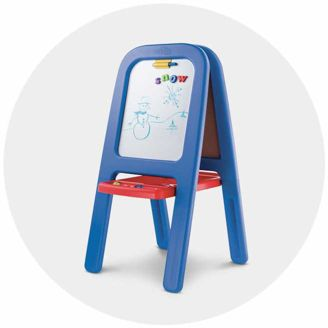 Admirable Arts And Craft Supplies For Kids Target Ocoug Best Dining Table And Chair Ideas Images Ocougorg