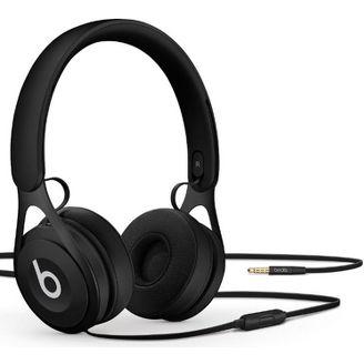 Beats Headphones by Dre   Target 6aeca418845e