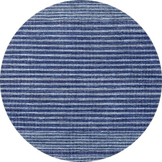 Blue Area Rugs Target
