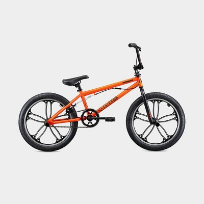 746e390b3bf4 Mongoose : Bmx & Freestyle Bikes : Target
