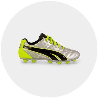 Soccer Equipment   Gear   Target 81fca5116