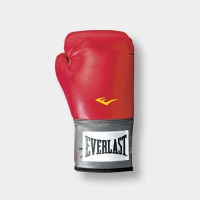 Boxing & Martial Arts, Exercise Fitness, Sports Outdoors