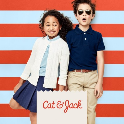 Parker School Uniforms Online Coupons April