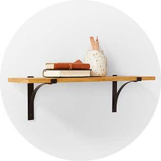 wall shelf rack online shopping