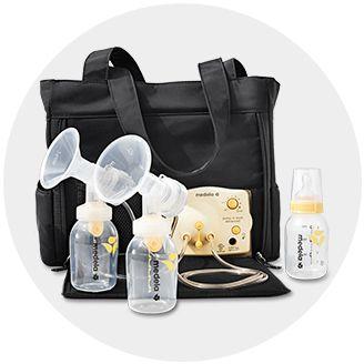 43484db17f Breast Pumps. Breast Pump Accessories