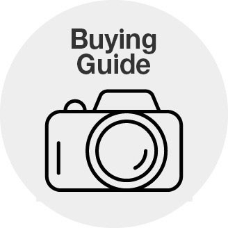 cameras target Casio MTG camera buying guide