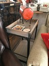 Guest review image 4 of 6, zoom in