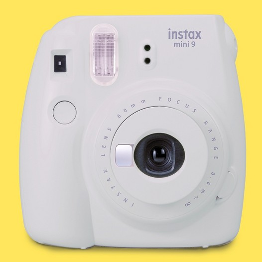 target market for compact digital cameras Digital cameras are super easy to use and perfect for parties, holiday gatherings  and traveling point-and-shoot cameras are compact and user-friendly enough.