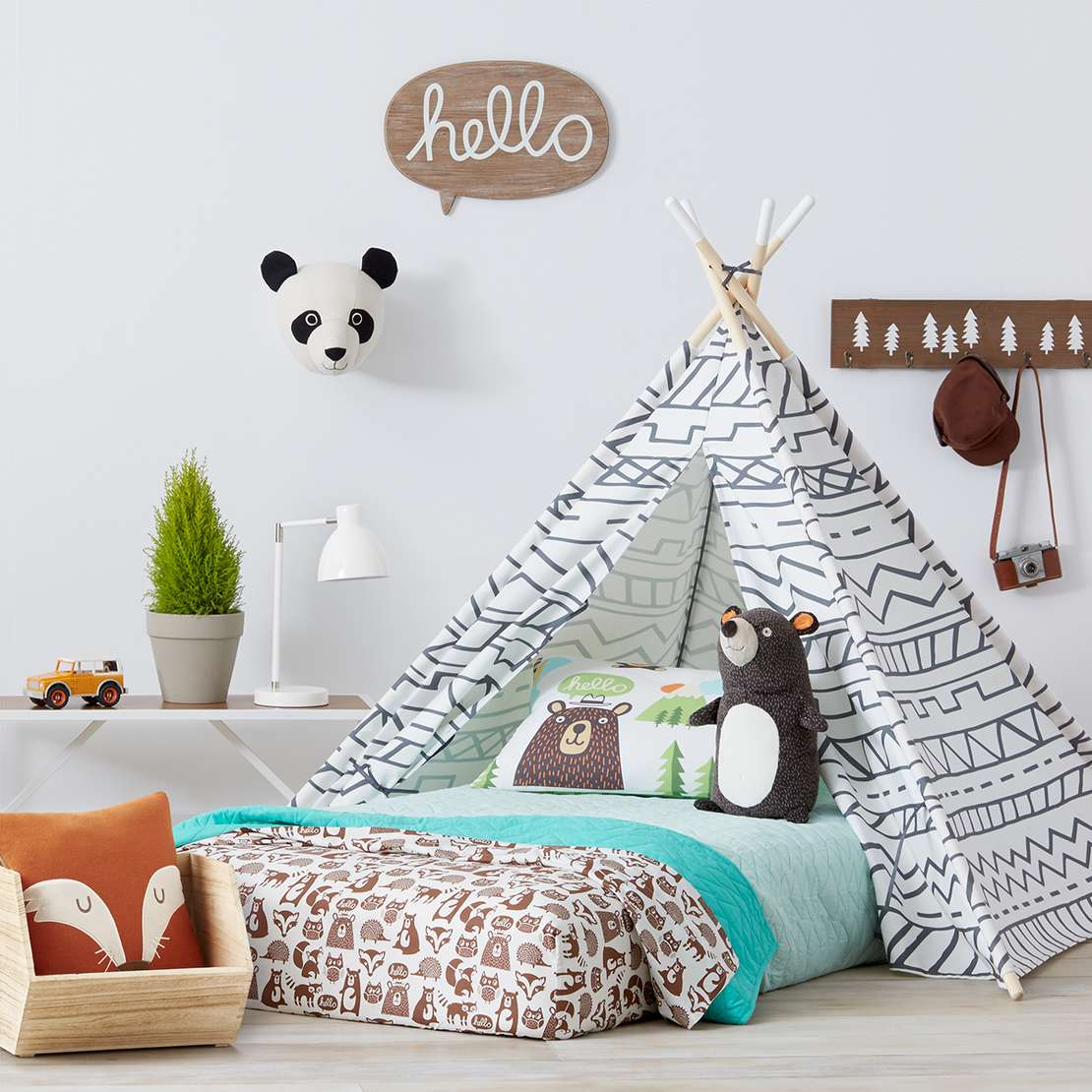 Pillowfort target pillowfort camp kiddo collection amipublicfo Choice Image