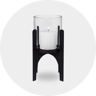 Candles Candle Holders Target