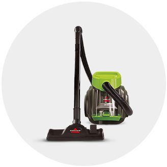 Vacuums Floor Cleaners Target