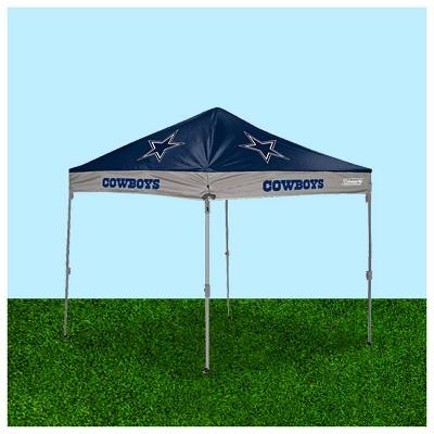canopies  sc 1 st  Target & Tailgating : Target