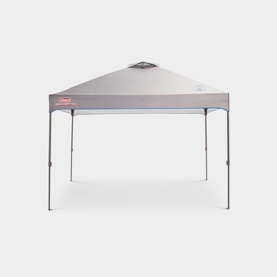 Canopies & Shelters : Target