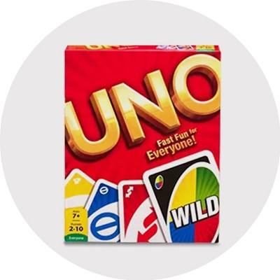 Card Games Toys Target