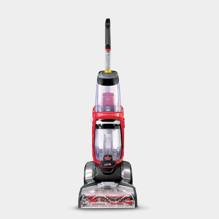 Best Vacuum Cleaners Target