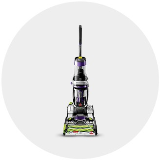 Carpet Cleaners Vacuums Floor Care Home Appliances Target