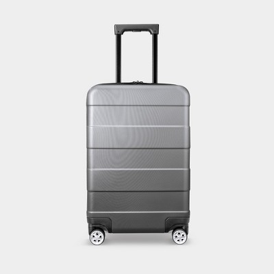 4f9c311378b7 Carry on Luggage : Target