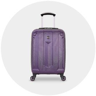 534641e1ca4 SWISSGEAR   Luggage   Target