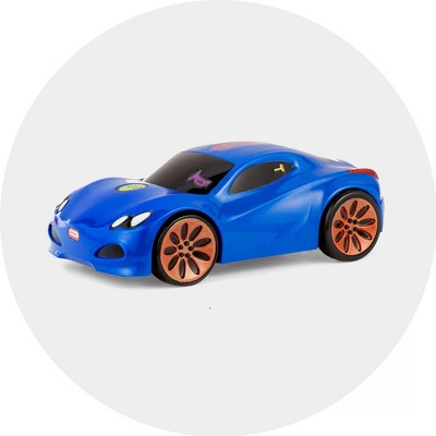 Remote Control Toys & Vehicles : Target