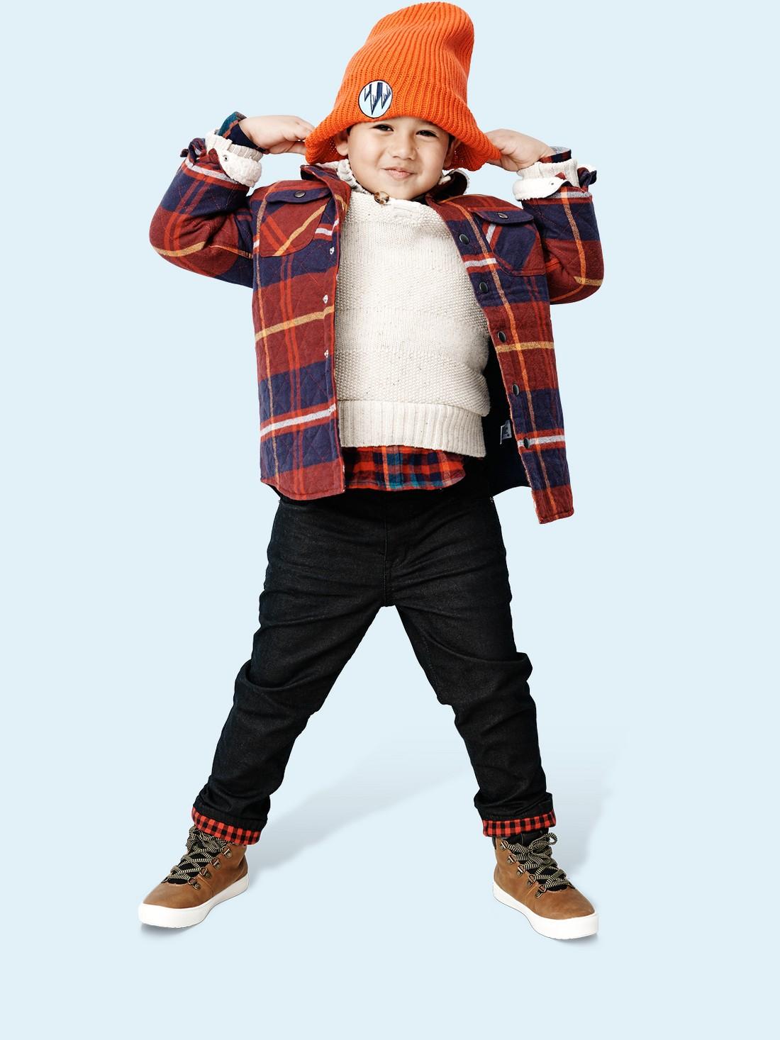 cat u0026 jack kids u0027 clothing target