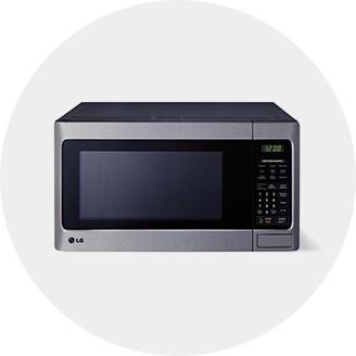 ... Home Appliances ... Part 72