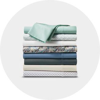 College Dorm Room Ideas & Essentials: Target