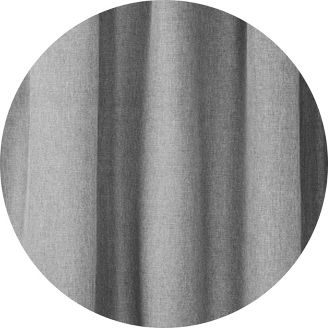Gray Curtains Target