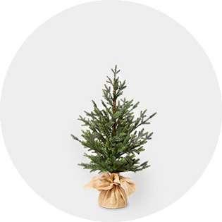 Vickerman Christmas Trees.Vickerman Christmas Trees Target